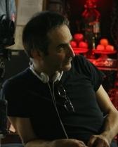 Olivier<br/>Assayas