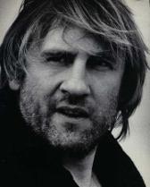 Gérard<br/>Depardieu