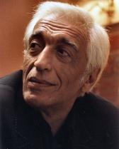 Gérard<br/>Darmon