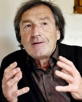 Jean-Pierre<br/>Denis