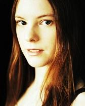 Julie-Marie<br/>Parmentier