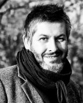 Note<br/>d'intention de<br/>Christophe Honoré