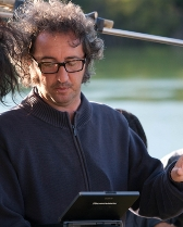 Paolo<br/>Sorrentino