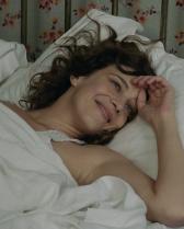 Céline<br/>Sallette
