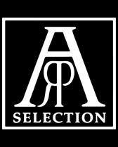 ARP<br/>Sélection