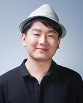Xu Xiaogang