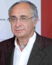 Gérard<br/>Pirès