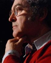 Yann Dedet