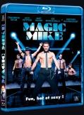 Comédie dramatique Magic Mike