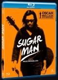 Documentaire Sugar Man