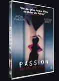 Thriller Passion