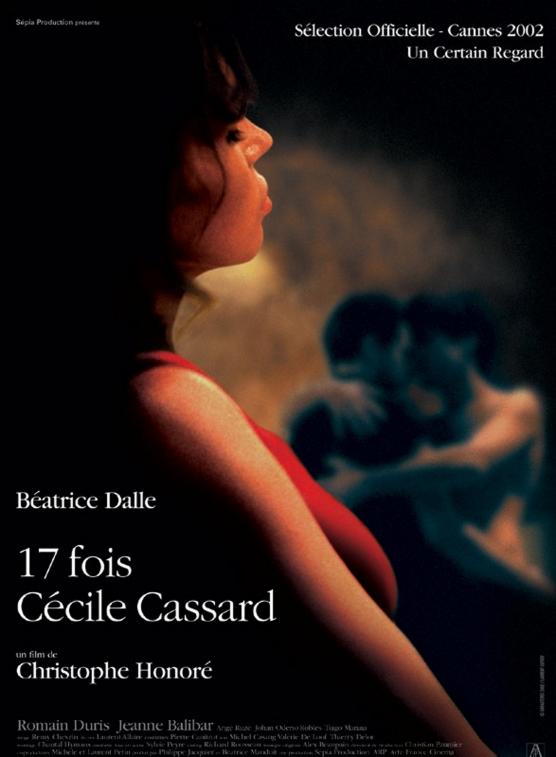 Drame 17 Fois Cécile Cassard