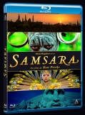 Documentaire Samsara