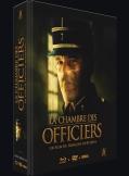 Drame La Chambre des officiers