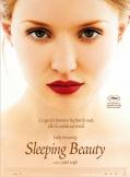 Drame  Sleeping Beauty