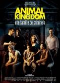 Drame  Animal Kingdom