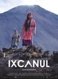 Drame  Ixcanul