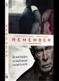 Drame Remember