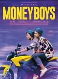 Moneyboys