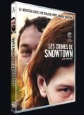 Drame Les crimes de Snowtown